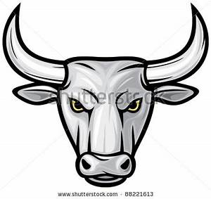 Free Taurus Clipart carabao, Download Free Clip Art on Owips.com.