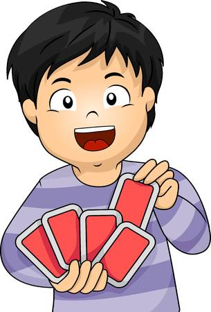 69,578 Card Game Stock Illustrations, Cliparts And Royalty Free Card.