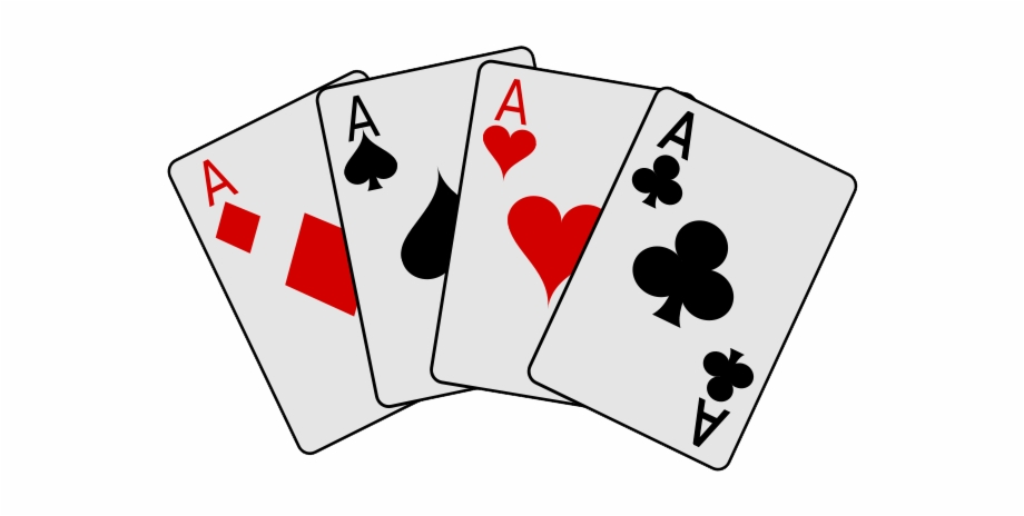 Magic Cards Cliparts Free Download Clip Art Ⓒ.