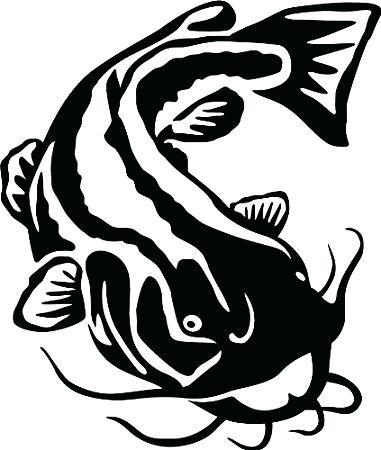 Cat Fish Clipart Catfish Explore Pictures Images.