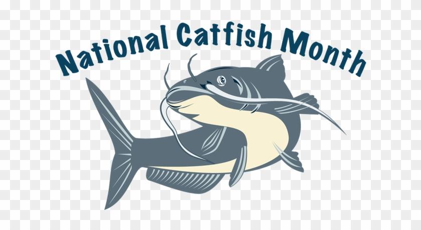 Catfish Clip Art Quotekocom.
