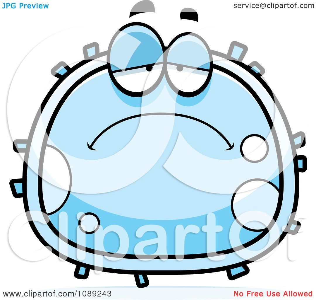 Collection of 14 free Sad clipart cell sales clipart. Download on.