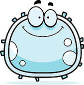 Cells clipart 3 » Clipart Station.