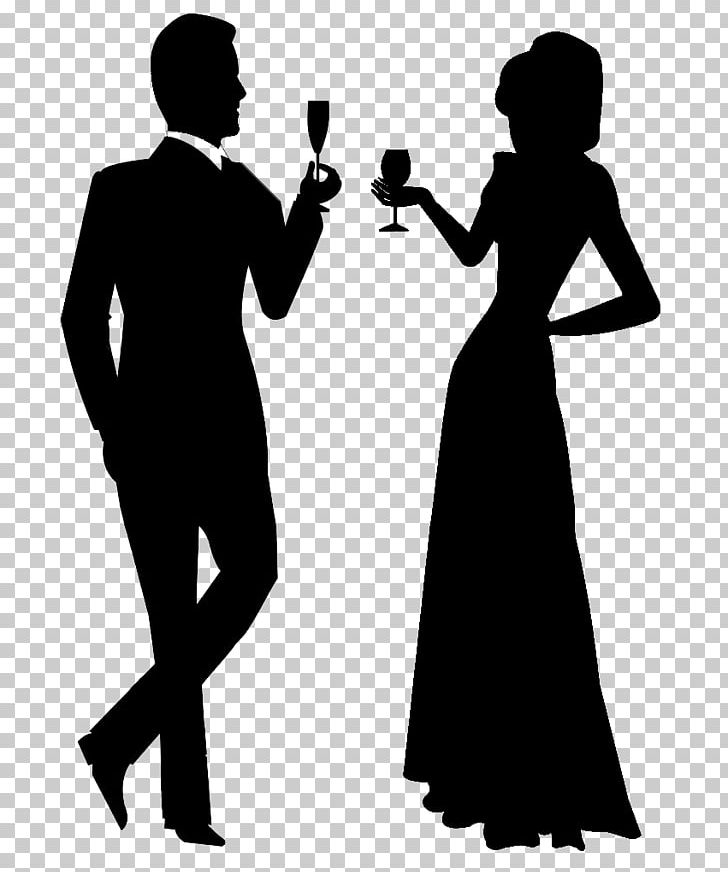 Toast Champagne Glass PNG, Clipart, Black, Black And White.