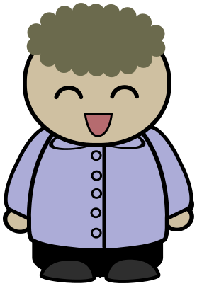 Free Character Cliparts, Download Free Clip Art, Free Clip.