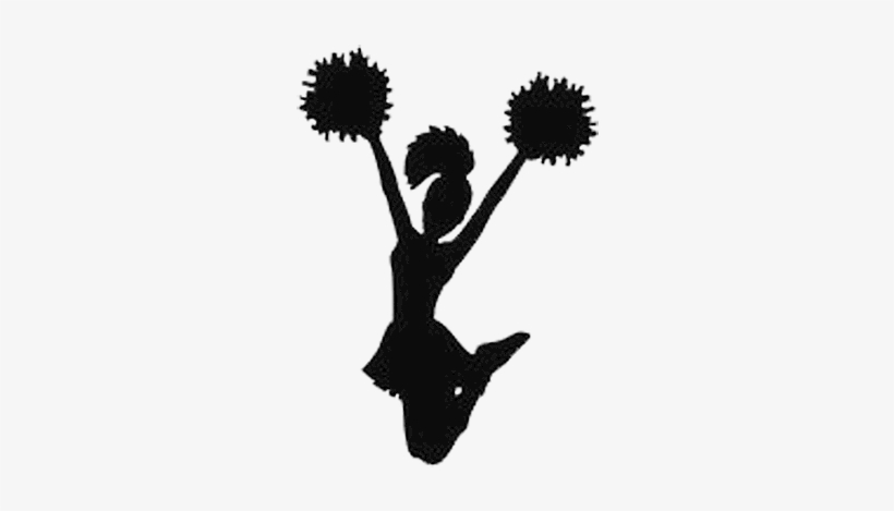 Download Free png Collection Of Cheer High Cheerleader.