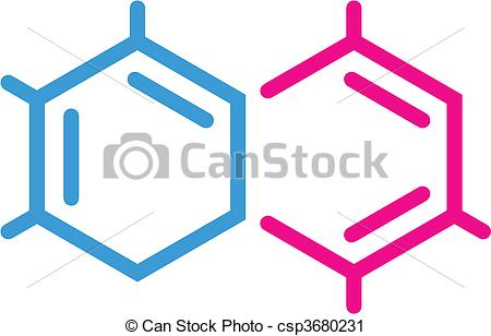 Reactants Illustrations and Stock Art. 104 Reactants illustration.