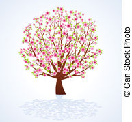 Cherry blossom Clipart and Stock Illustrations. 8,284 Cherry.
