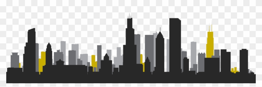 Chicago Png Clipart.