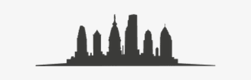 Scr clipart chicago skyline for free download and use images in.