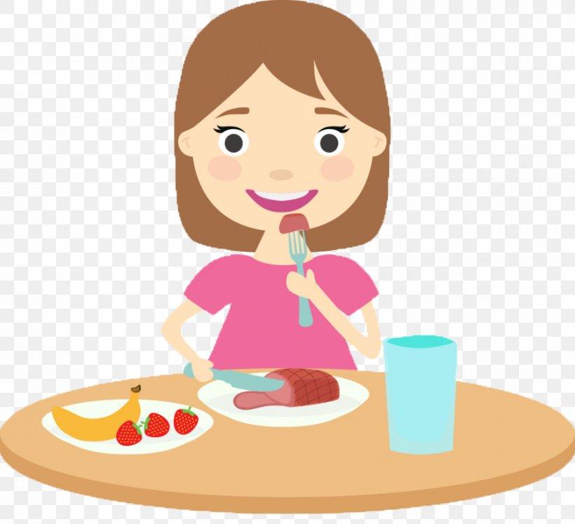 Breakfast Eating Vector Graphics Food Clip Art, PNG.