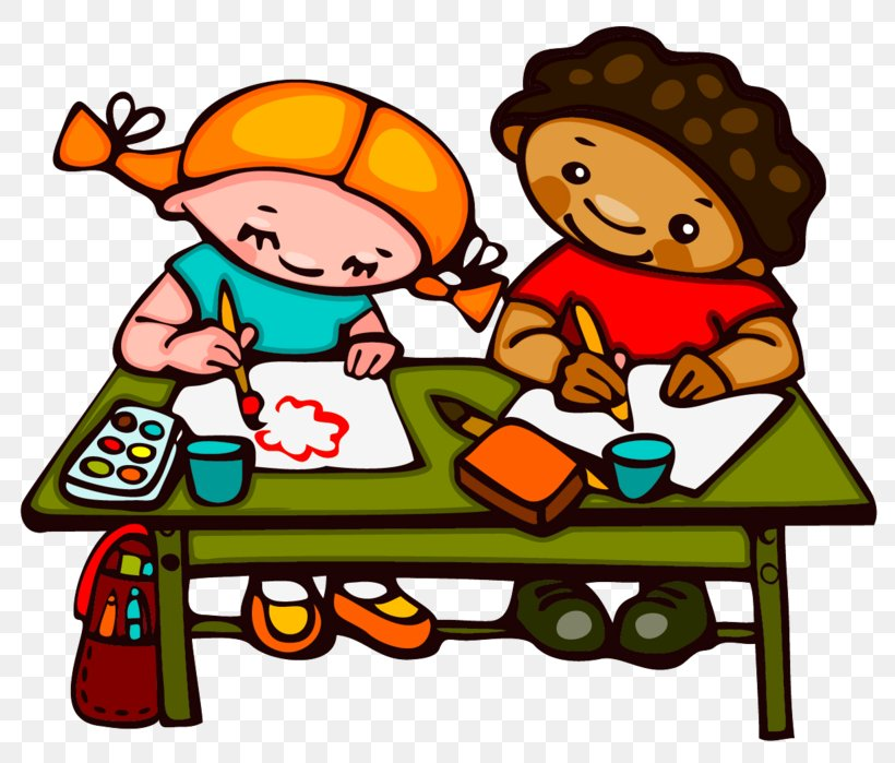 Drawing Child School Clip Art, PNG, 815x699px, Drawing.