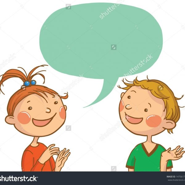 Collection Of Free Conversationed Clipart Child. Download On Ubisafe.
