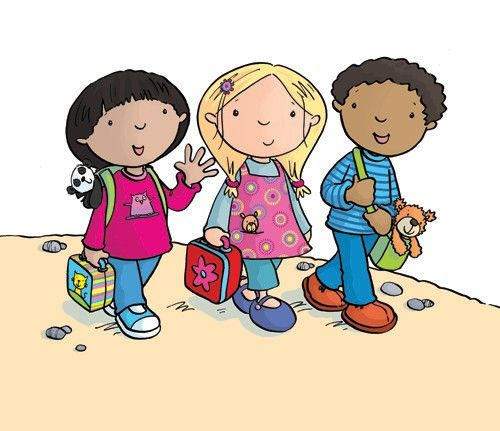 Free Toddler Walking Cliparts, Download Free Clip Art, Free.