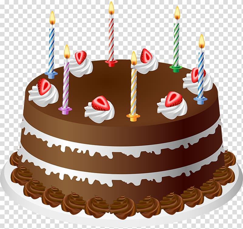 German chocolate cake Birthday cake Sheet cake , 1st.