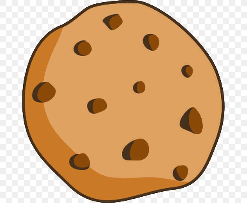 Oatmeal Cookie Chocolate Chip Cookie Biscuits Clip Art, PNG.