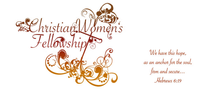 Free Christian Women Cliparts, Download Free Clip Art, Free.