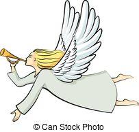 Christmas angel Illustrations and Clip Art. 11,796 Christmas angel.