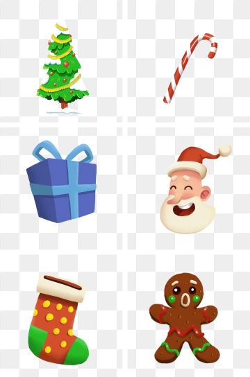 Christmas Stuff Png, Vectors, PSD, and Clipart for Free Download.