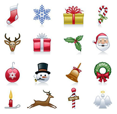 clipart of christmas symbols 20 free Cliparts | Download ...