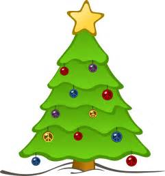 clipart of christmas symbols #14