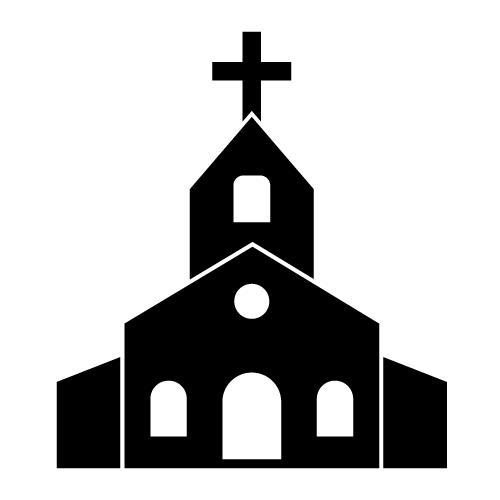 Icon Request: icon.