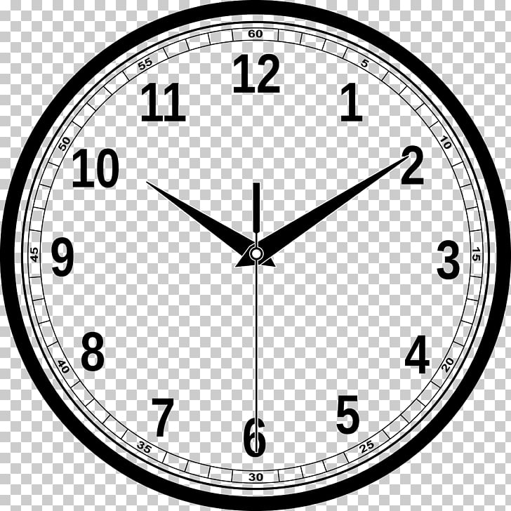 Alarm Clocks Clock face Time Quartz clock, time PNG clipart.