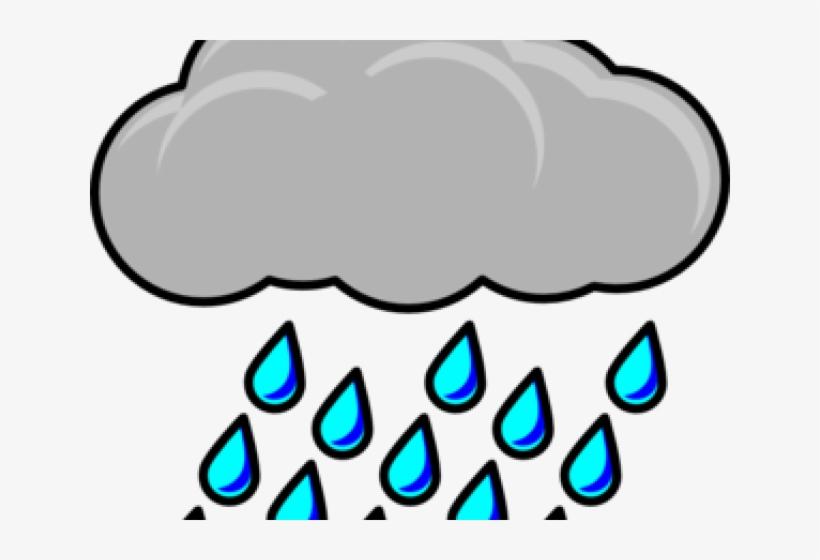 Raining Cliparts.