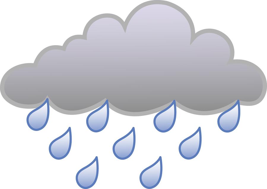 Rain Cloud Cliparttransparent png image & clipart free download.