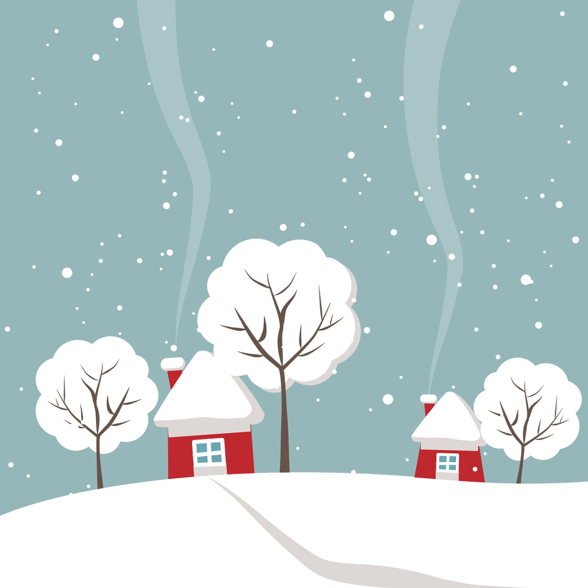 Collection of 14 free Weather clipart winter sales clipart. Download.