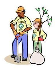 Free Community Service Cliparts, Download Free Clip Art.