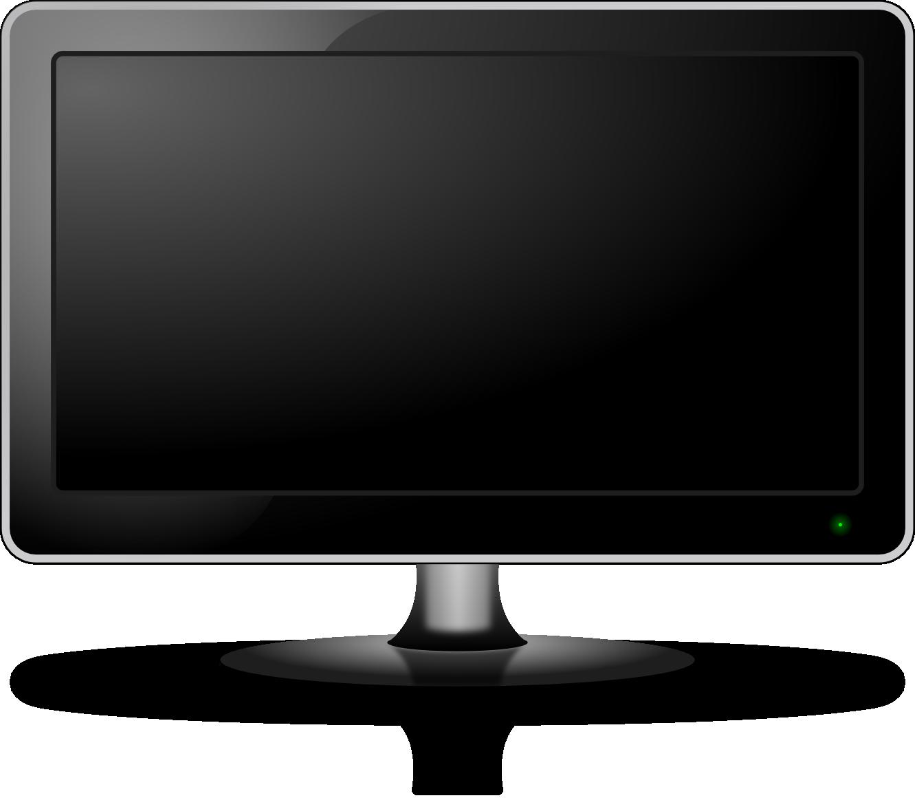 Computer clipart computer screen, Computer computer screen.