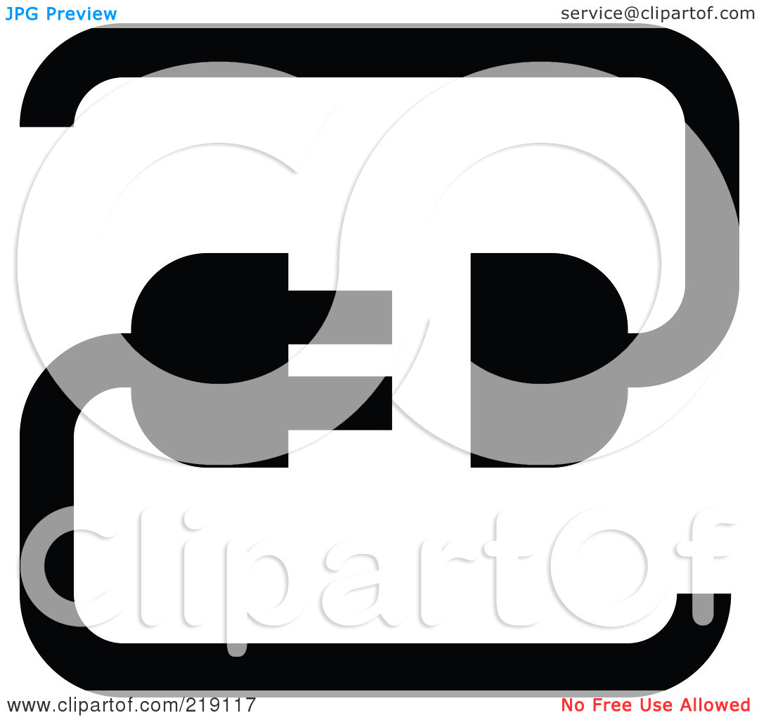 clipart of connecting plug to wall no watermark #19