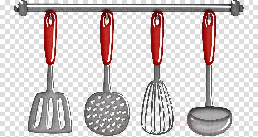 of cooking utensils clipart Kitchen utensil Clip art.