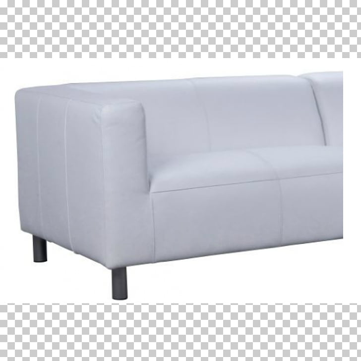 Couch Loveseat Furniture Armrest Chair, corner sofa PNG clipart.