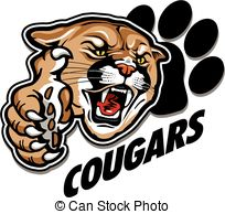 Free Cougar Mascot Cliparts, Download Free Clip Art, Free.