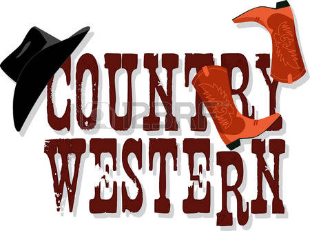 10,719 Country Western Stock Illustrations, Cliparts And Royalty.