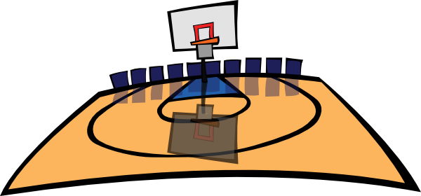 Free Court Cliparts, Download Free Clip Art, Free Clip Art.