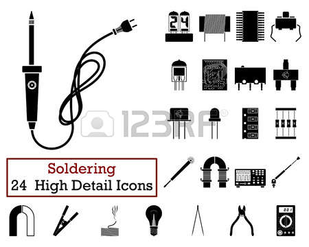 669 Solder Stock Illustrations, Cliparts And Royalty Free Solder.