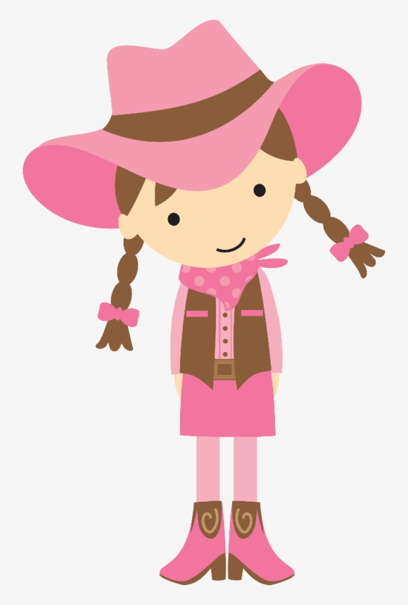Permalink To Cowgirl Clipart Rainbow Clipart.