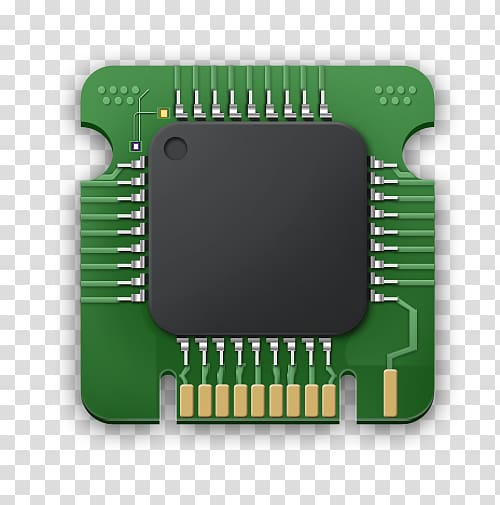 Central processing unit Integrated circuit Euclidean , CPU chip.