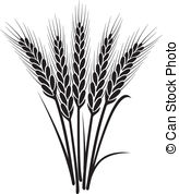 Crops Clipart and Stock Illustrations. 56,605 Crops vector EPS.