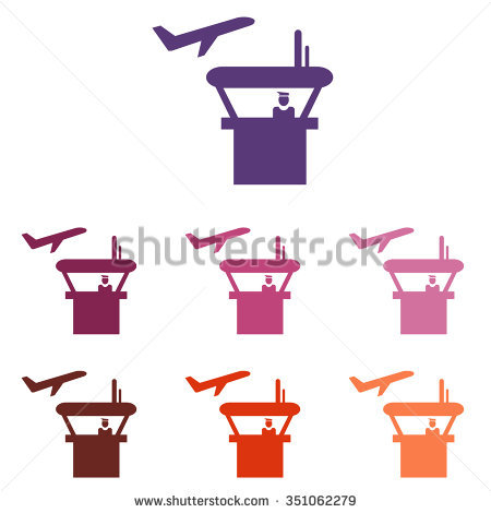 Airspace Stock Photos, Royalty.
