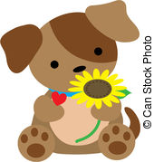 Puppy Stock Illustrations. 87,751 Puppy clip art images and royalty.