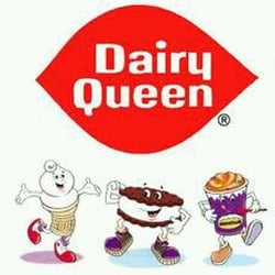 Dairy queen clipart 1 » Clipart Station.
