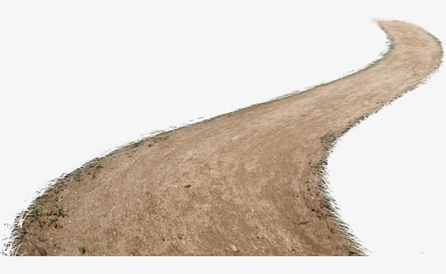 Dirt path clipart 6 » Clipart Portal.