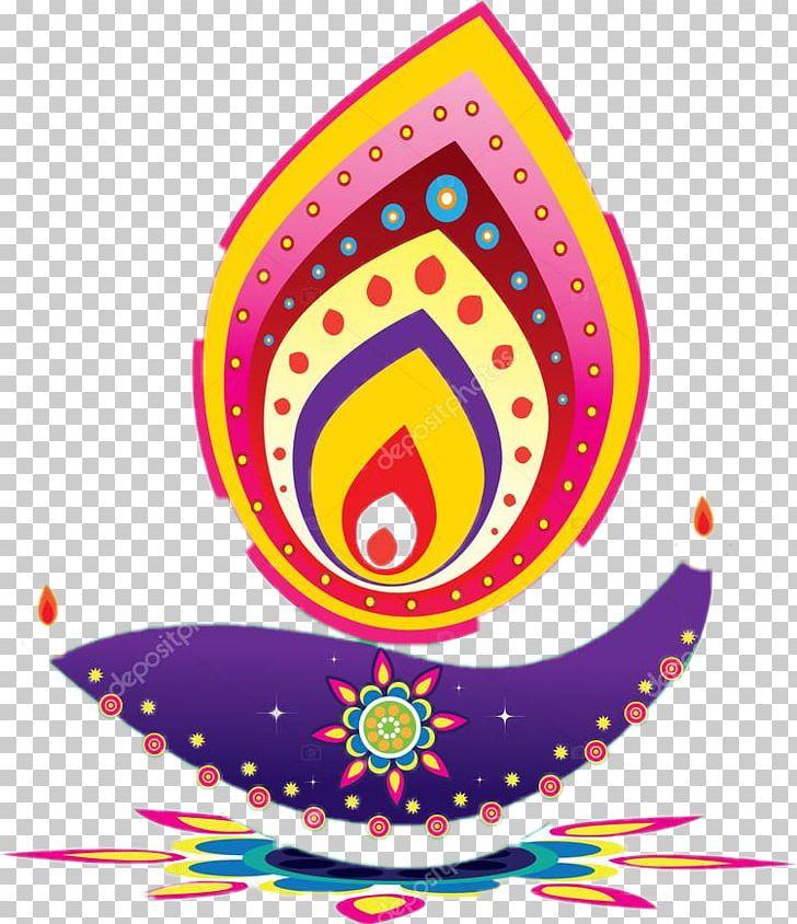 Diwali Diya PNG, Clipart, Blog, Candle, Circle, Diwali, Diya.