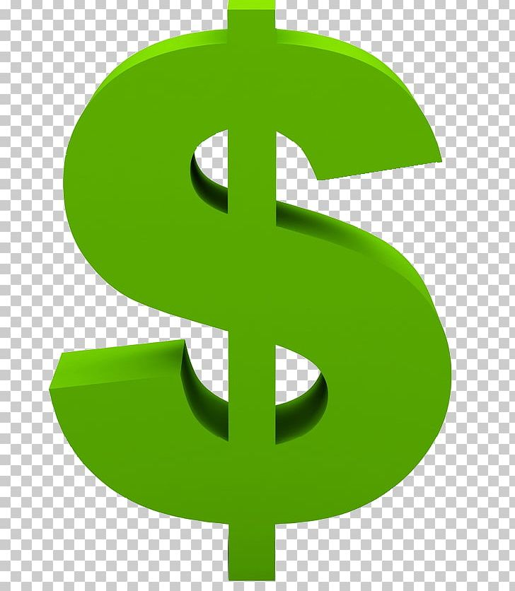 Dollar Sign United States Dollar Money Payment PNG, Clipart.