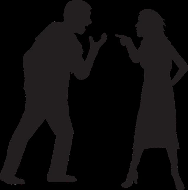 Crime clipart domestic violence, Crime domestic violence.