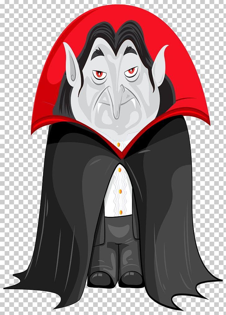 Count Dracula Vampire Halloween PNG, Clipart, Bat, Cartoon, Clip Art.